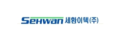 Sehwan E Tec Corporation