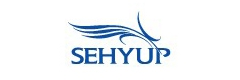 Sehyup Corporation