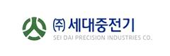 Seidai Industries Corporation