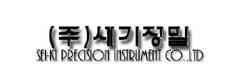 Seiki Precision Instrument Corporation