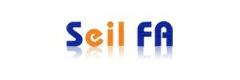 Seil FA Corporation