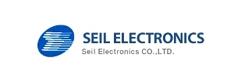 Seil Electronics
