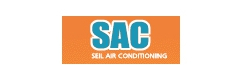 SEIL AIR CONDITIONING Corporation