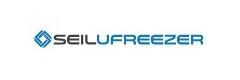 SEILUFREEZER Corporation