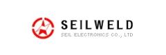 Seil Electronics Corporation