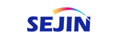Sejin Technical Industrial Corporation