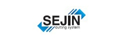 Sejin Cutting Systems Corporation