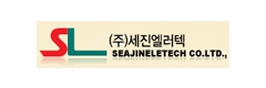 SEAJINELETECH Corporation