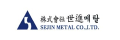 SEJIN METAL Corporation