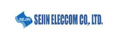 Sejin Eleccom Corporation