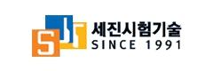 SEJIN TEST's Corporation