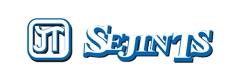 Sejin T·S Corporation