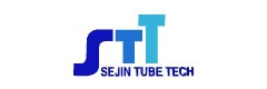 Sejin Tube Tech