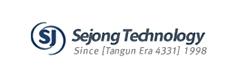 SEJONG-21C Corporation