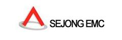 Sejong EMC