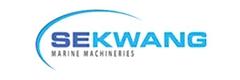 Sekwang Marine Machineries