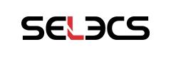 Selecs Corporation