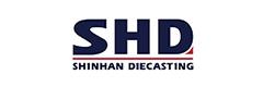 Shinhan Precision Corporation