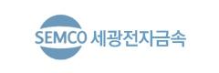 SEMCO Corporation