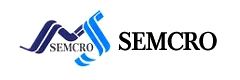 Semcro Corporation