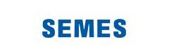 System Engineering Mega Solution Corporation