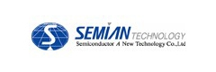 Semiconductor A New Technology. Corporation