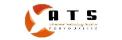 ATS Corporation