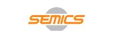 SEMICS Corporation