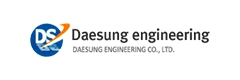 Daesung Engineering Corporation