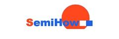 SemiHow Corporation