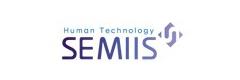 SEMIIS Corporation