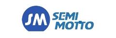 SemiMotto Corporation