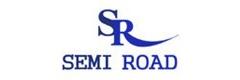 Semi Rod Corporation
