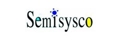 Semisysco Corporation