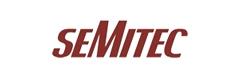 SEMITEC KOREA Corporation