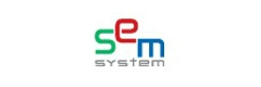 Saem System Corporation