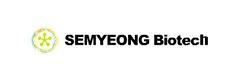 Semyeong biotech Corporation