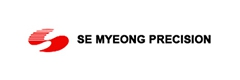 SE MYEONG PRECISION's Corporation