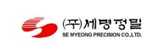 SE MYEONG PRECISION Corporation