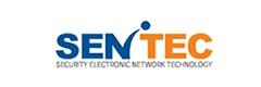 SENTEC Corporation