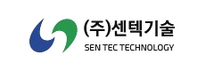 SENTECH TECHNOLOGY's Corporation
