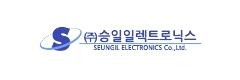 Seungil Electronics Corporation