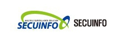 Secuinfo Corporation