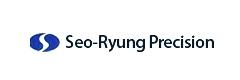 Seoryung Precision Corporation