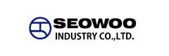 SEOWOO INDUSTRY Corporation