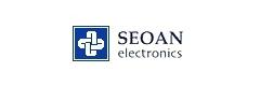 Seoan FCT Corporation