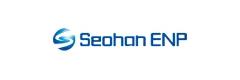 Seohan ENP