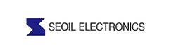 Seoil Electronics Corporation
