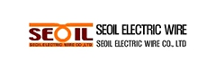 Seoil Electric Wire Corporation