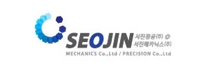 SEOJIN Corporation